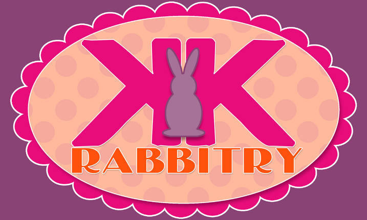 Kkrabbitry Com Our Shows